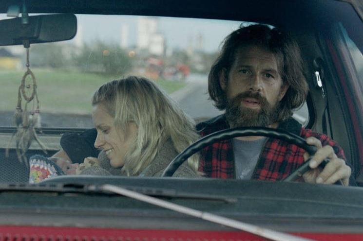 """Kadr z filmu """"W kręgu miłości"""" (źródło: materiały prasowe dystrybutora)"""