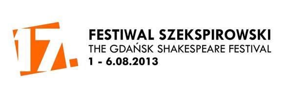 17. Festiwal Szekspirowski (źródło: materiały prasowe)