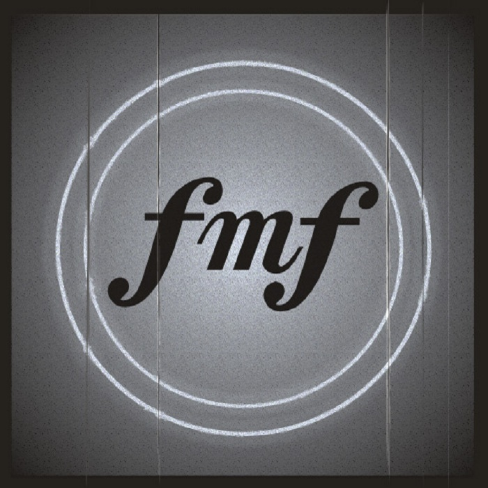 Festiwal Muzyki Filmowej (źródło: mat. prasowe)