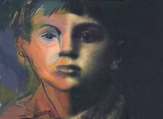 Portret Kalmana (źródło: mat. prasowe)