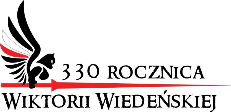 330 rocznica Wiktorii Wiedeńskiej (źródło:materiały prasowe)
