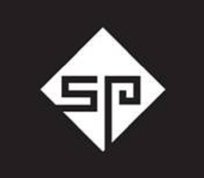 Sacrum Profanum, logo (źródło: mat. prasowe)