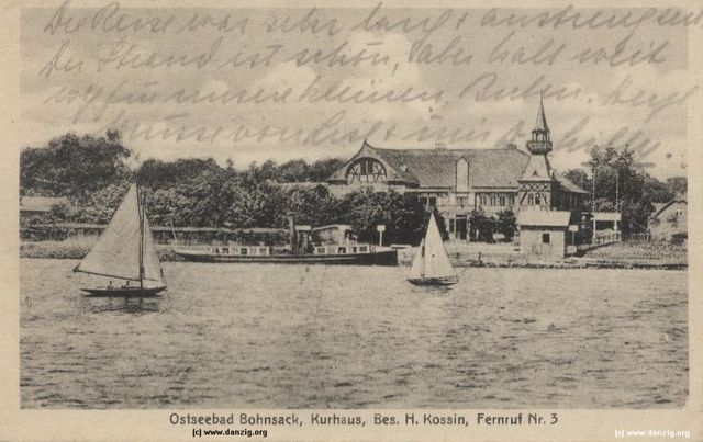 Wyspa Sobieszewska (źródło:materiały prasowe)