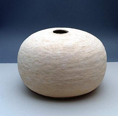 Sytuacje dialogowe – maski ceramiczne – warsztaty (źródło: materiały prasowe organizatora)