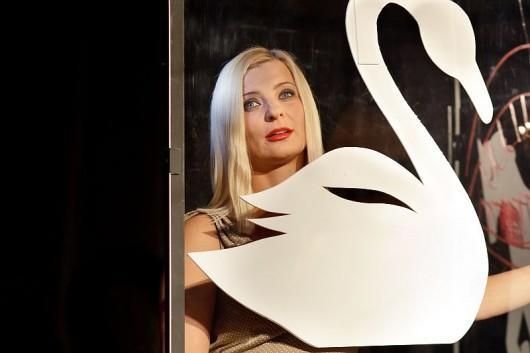 Teatr Witkacego, fot. R. Parma (źródło: materiały prasowe)