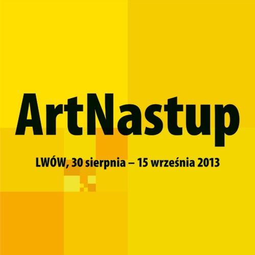 ArtNastup (źródło: materiały prasowe organizatora)