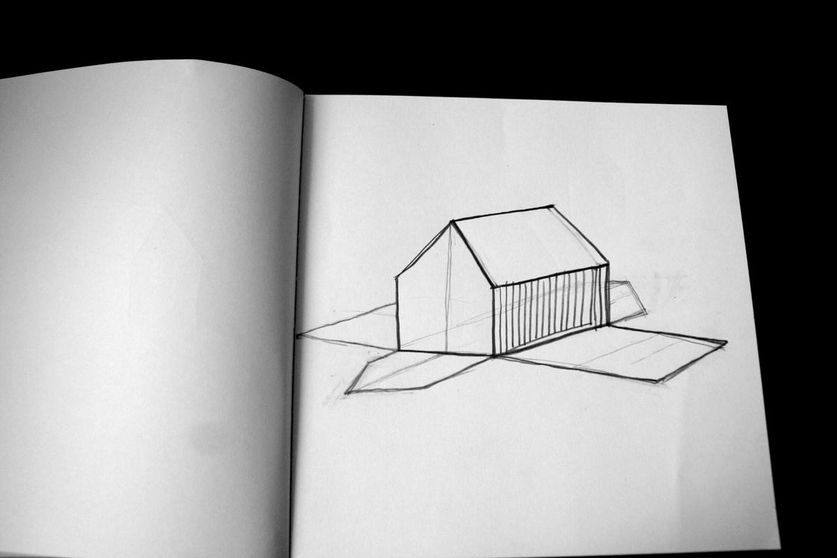"""Małgorzata Markiewicz, """"House, Home, Domesticity"""" (źródło: materiały prasowe organizatora)"""