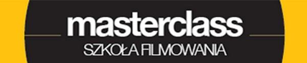 Masterclass – szkoła filmowania (źródło: materiały prasowe organizatora)