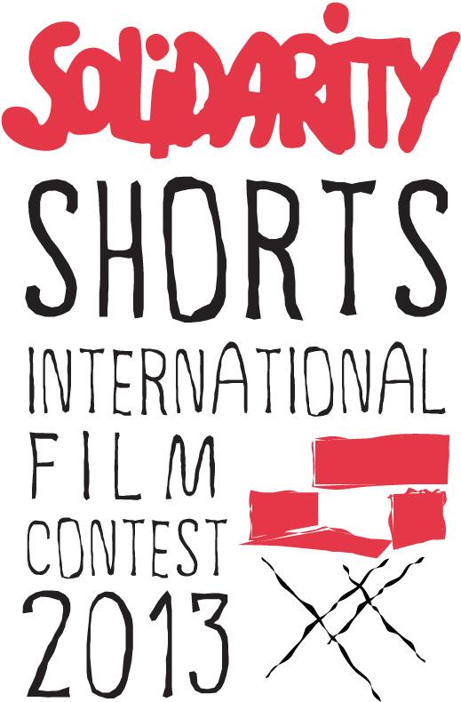 Solidarity Shorts (źródło: materiały prasowe organizatora)
