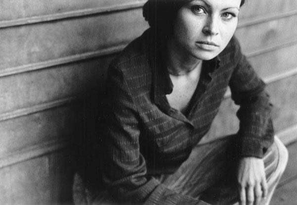 Beata Przybytek (źródło: www.beataprzybytek.pl)