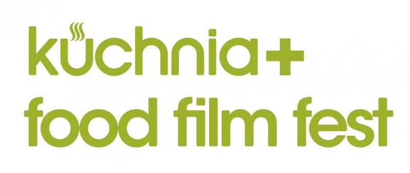 kuchnia+ food film fest (źródło: materiały prasowe organizatora)