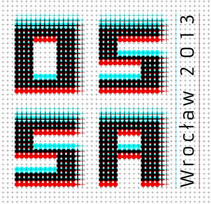 OSSA 2013 Wrocław (źródło: materiały prasowe organizatora)