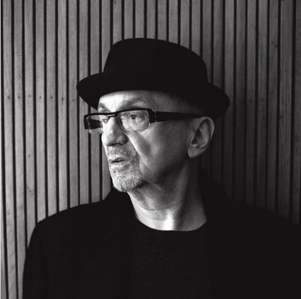 Tomasz Stańko (źródło: mat. prasowe)