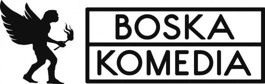 6. Międzynarodowy Festiwal Teatralny Boska Komedia (źródło: mat. prasowe)
