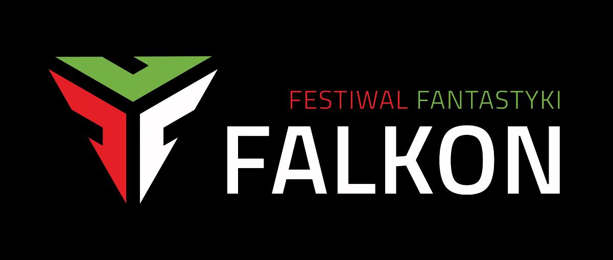 Festiwal Fantastyki Falkon, Lublin (źródło: materiały prasowe)