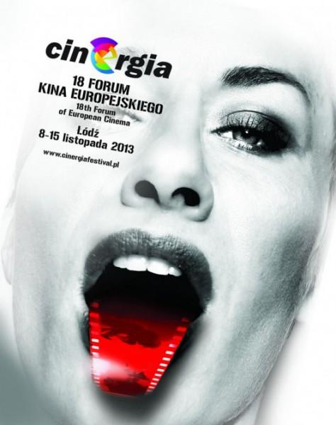 Forum Kina Europejskiego Cinergia (źródło: materiały prasowe organizatora)