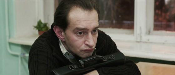"""Laureat Grand Prix, film """"Geograf przepił globus"""" w reżyserii Aleksandra Wieledinskiego (źródło: materiały prasowe organizatora)"""