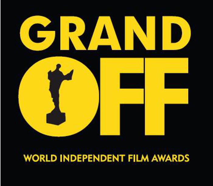 7. Grand OFF – Światowe Nagrody Filmowe Niezależnych w Warszawie (źródło: materiały prasowe)