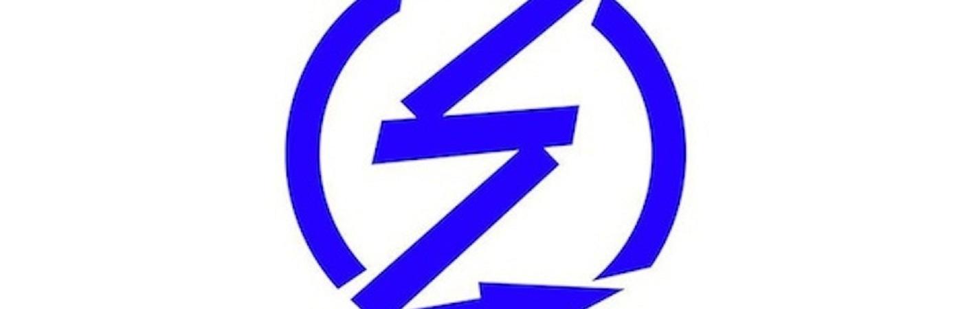 jaZZ i okolice, logo (źródło: mat. prasowe)