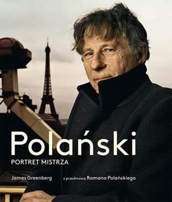 """""""Polański. Portret mistrza"""" (źródło: materiały prasowe organizatora)"""