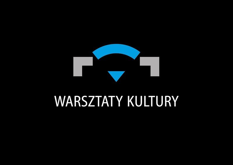 Warsztaty Kultury (źródło: mat. prasowe)