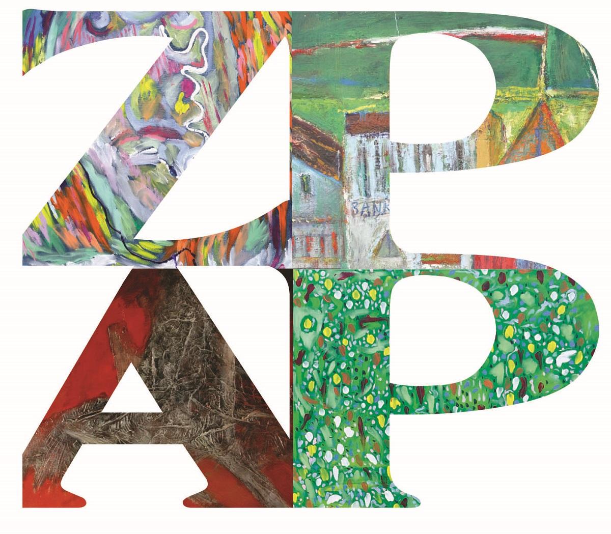 Okręg Radomski ZPAP, logo (źródło: materiały prasowe organizatora)