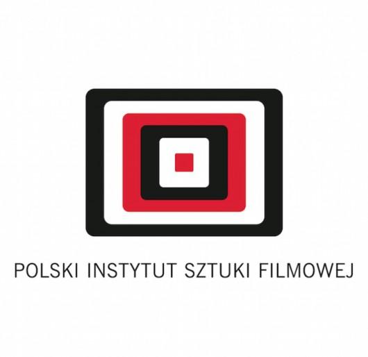 Polski Instytut Sztuki Filmowej (źródło: materiały prasowe)