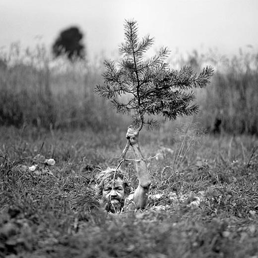 Fot. Adam Pańczuk, Karczeby (źródło: materiały prasowe organizatora)