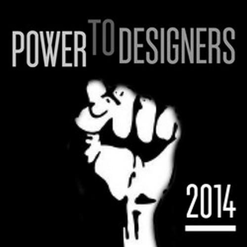 Power To Designers (źródło: materiały prasowe organizatora)