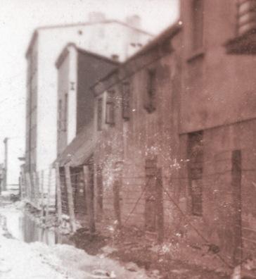 72. rocznica likwidacji obozu cygańskiego w Litzmannstadt Getto – zaproszenie (źródło: materiały prasowe)