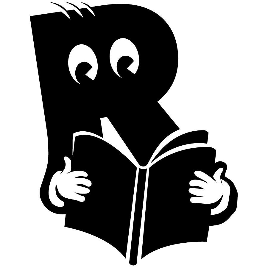 Rookie – logo (źródło: materiały prasowe)