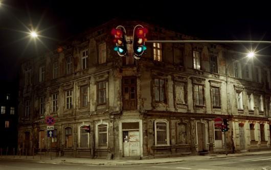Fot. Zbigniew Wichłacz (źródło: materiały prasowe organizatora)