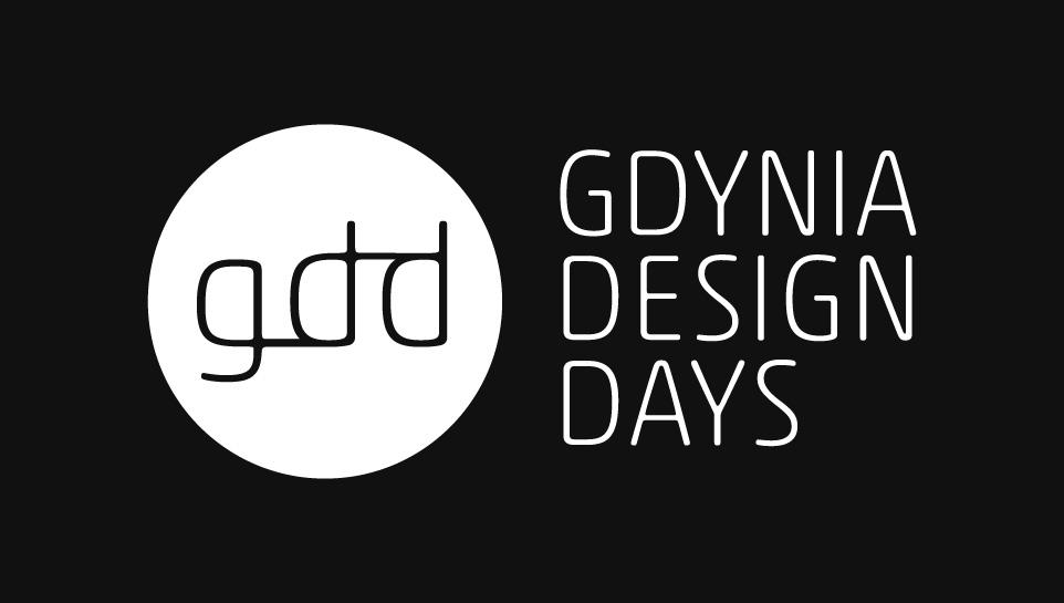 Gdynia Design Days (źródło: materiały prasowe organizatora)