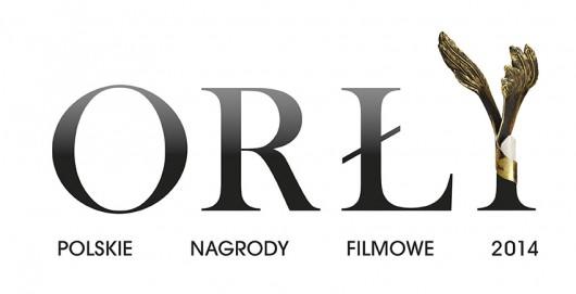 Polskie Nagrody Filmowe Orły 2014 (źródło: materiały prasowe organizatora)