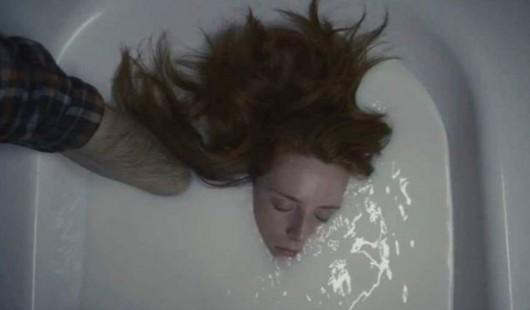 """""""Unconscious"""", reż. Martyna Iwańska (źródło: materiały prasowe organizatora)"""