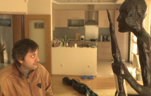 """Jump"", reż. Petar Valchanov, Kristina Grozeva, Bułgaria, 2012 (źródło: materiały prasowe organizatora)"