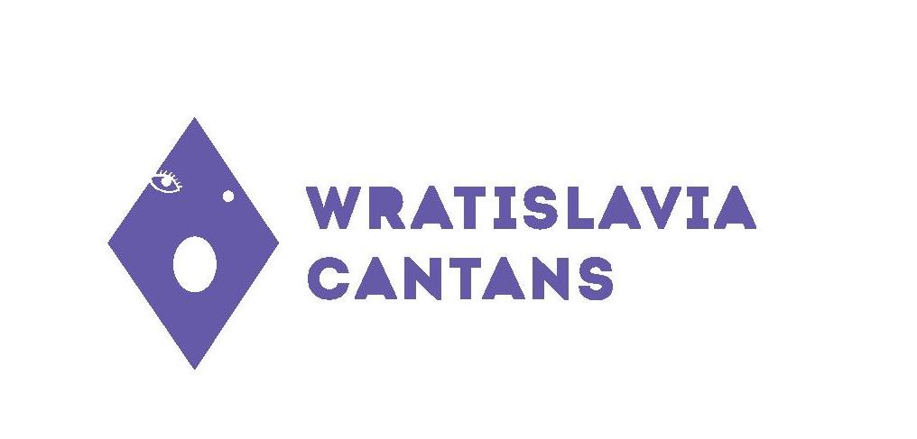 49. Międzynarodowy Festiwal Wratislavia Cantans (źródło: materiały prasowe organizatora)