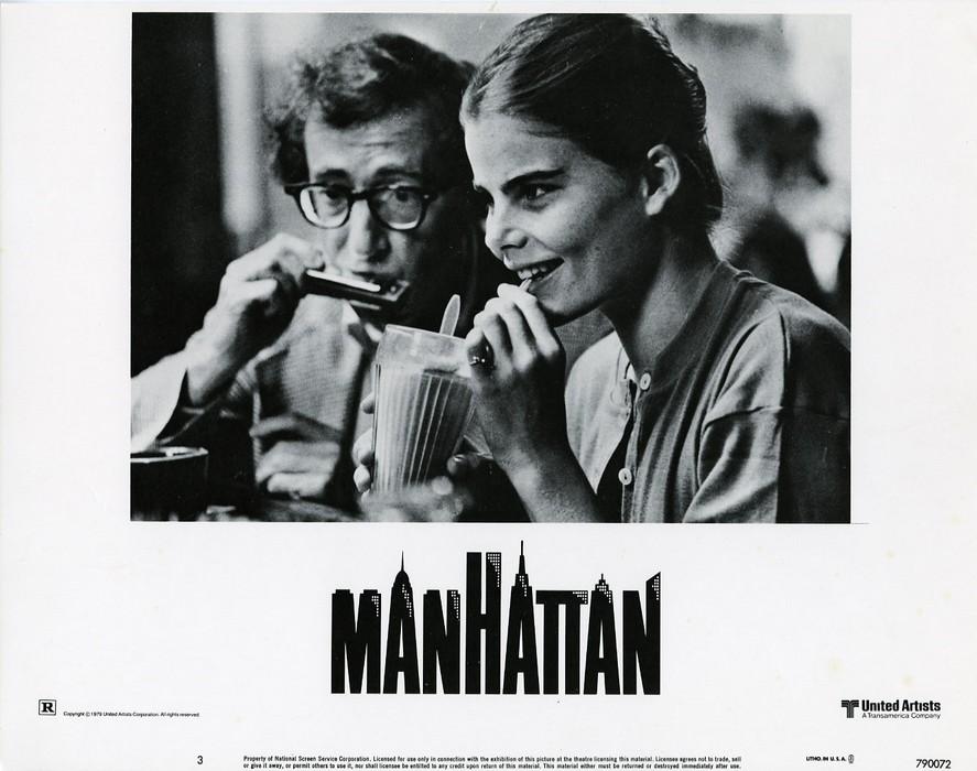 """""""Manhattan"""" (źródło: materiały prasowe organizatora)"""