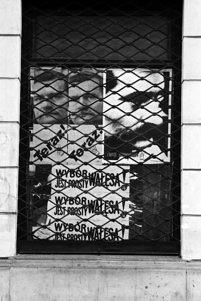 Fot. Michał Wasążnik (źródło: materiały prasowe organizatora)