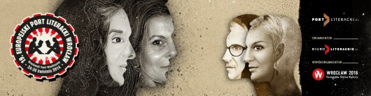 """""""Portret hiszpańskiej kobiety"""" (źródło: materiały prasowe)"""