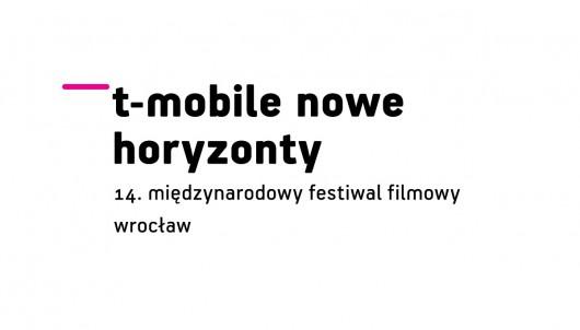 14. Międzynarodowy Festiwal Filmowy T-Mobile Nowe Horyzonty (źródło: materiały prasowe organizatora)