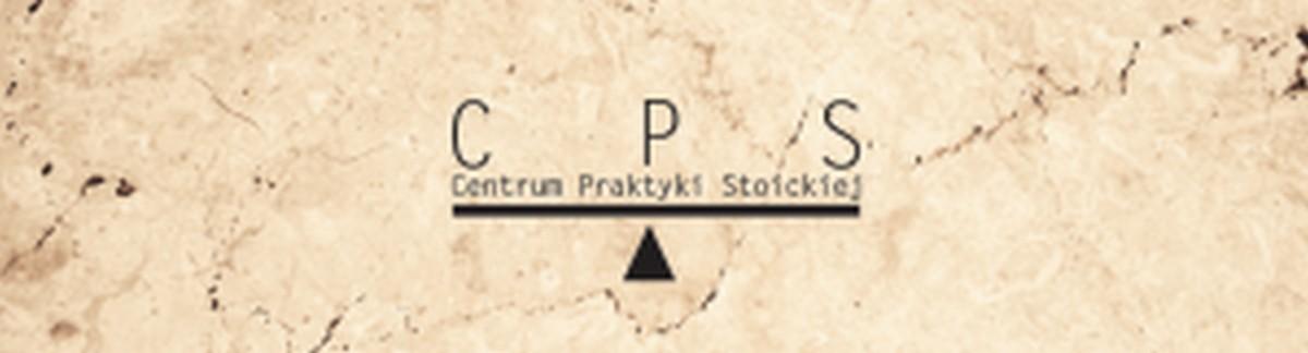 Centrum Praktyki Stoickiej (źródło: materiały prasowe)