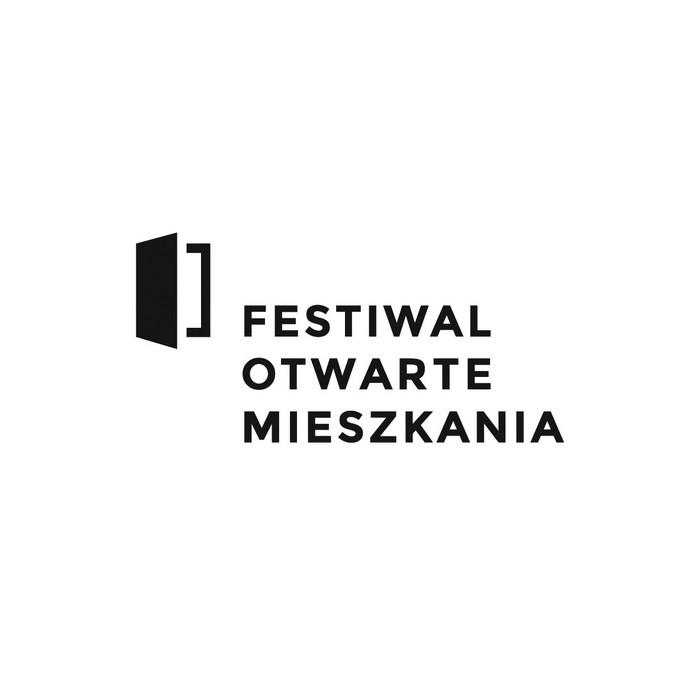 Festiwal Otwarte Mieszkania (źródło: materiały prasowe organizatora)
