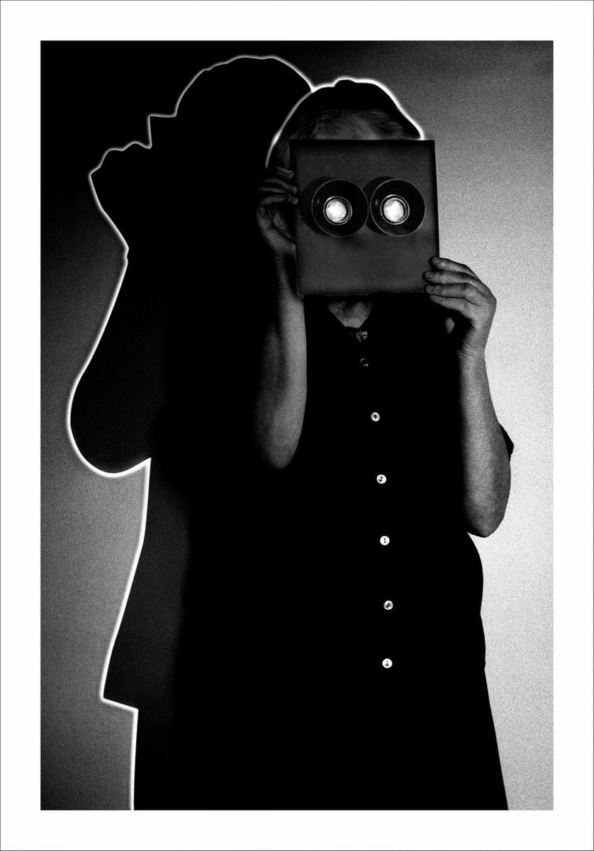 Fot. Krzysztof Gierałtowski, Erna Rosenstein (źródło: materiały prasowe organizatora)