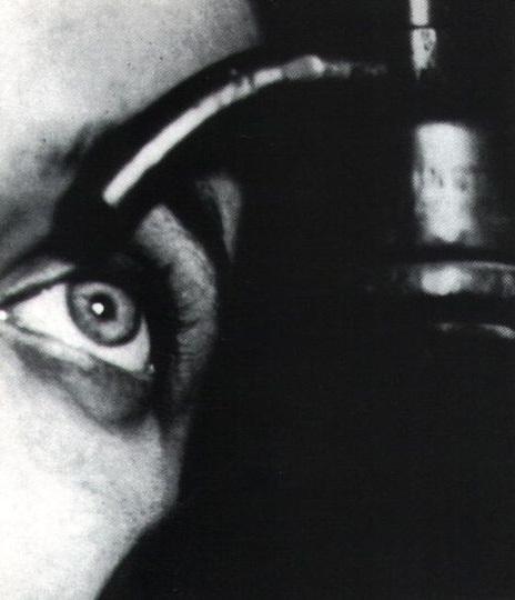 """Themersonowie, """"Apteka"""", 1930 (źródło: materiały prasowe organizatora)"""