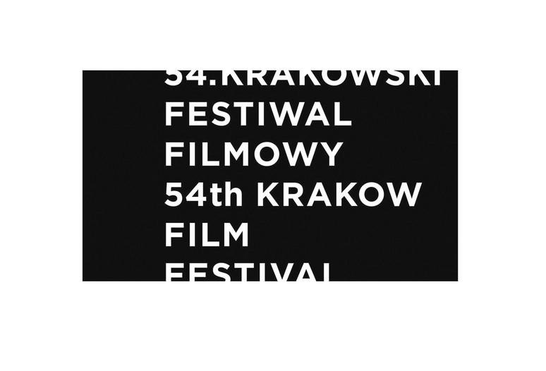 54. Krakowski Festiwal Filmowy (źródło: materiały prasowe)