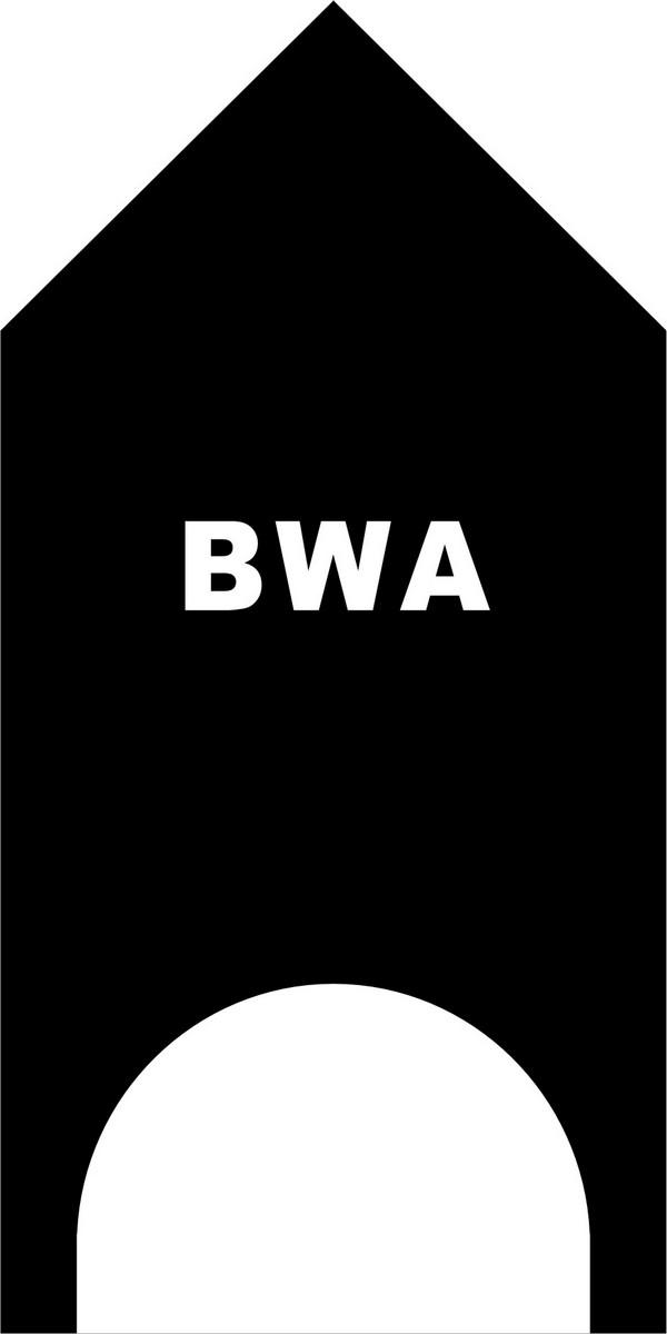 Galeria BWA w Jeleniej Górze, logo (źródło: materiały prasowe)