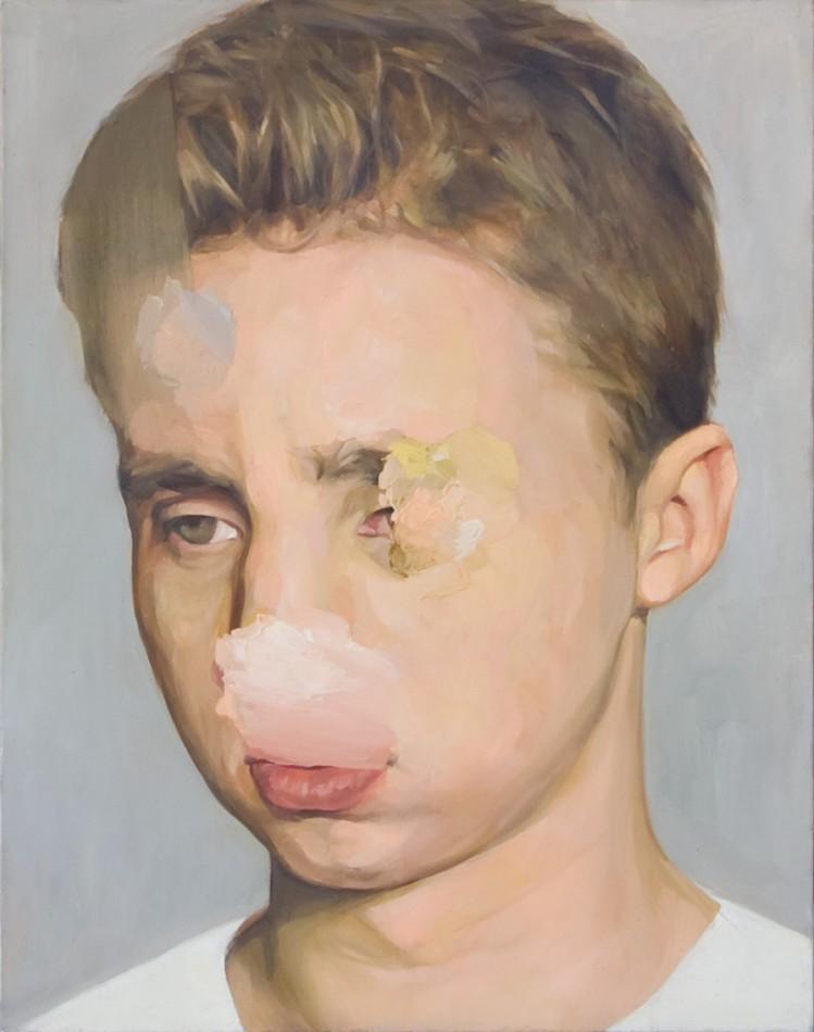 Autor pracy: Cyryl Polaczek, Artystyczna Podróż Hestii 2011 (źródło: materiały prasowe organizatora)