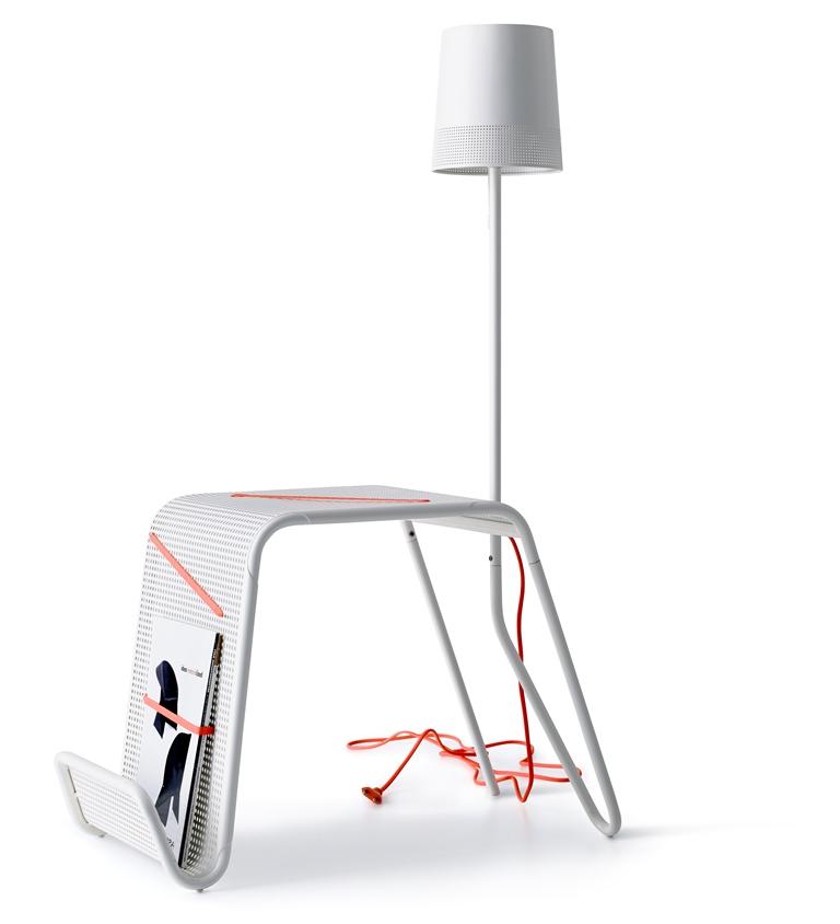 """IKEA PS """"W ruchu"""" (źródło: materiały prasowe dystrybutora)"""