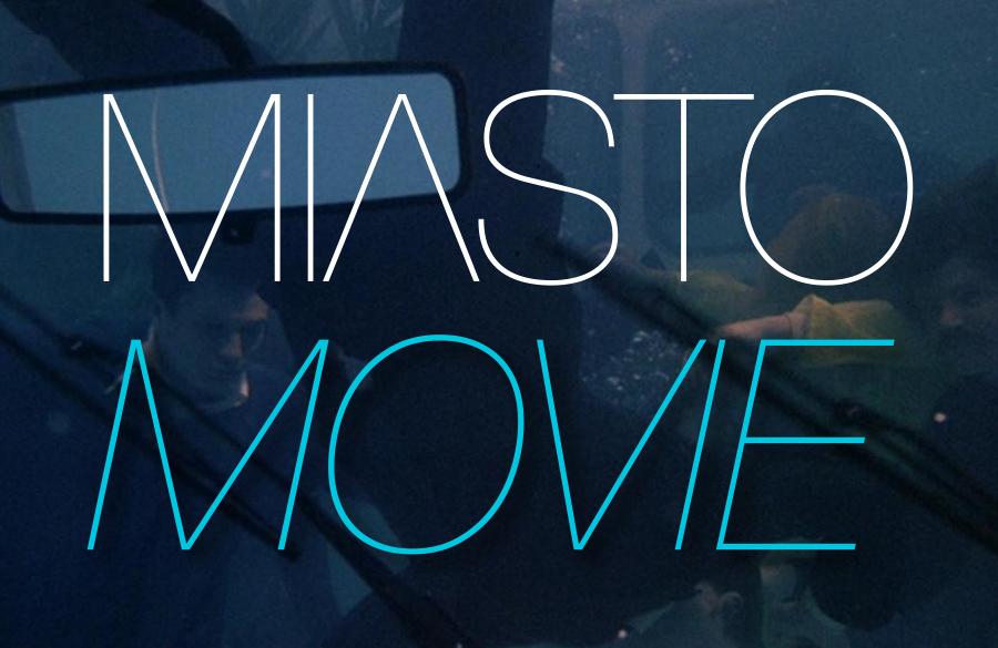 """Miasto movie"" (źródło: materiały prasowe organizatora)"